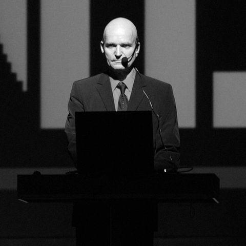 Florian Schneider-Esleben