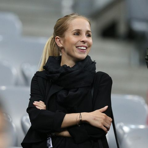 Nina Neuer