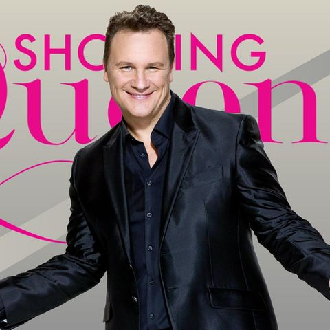 "Guido Maria Kretschmer kürt die ""Shopping Queen"""