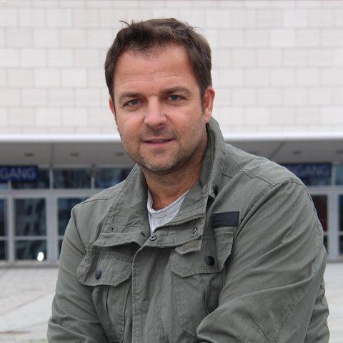 Martin Rütter