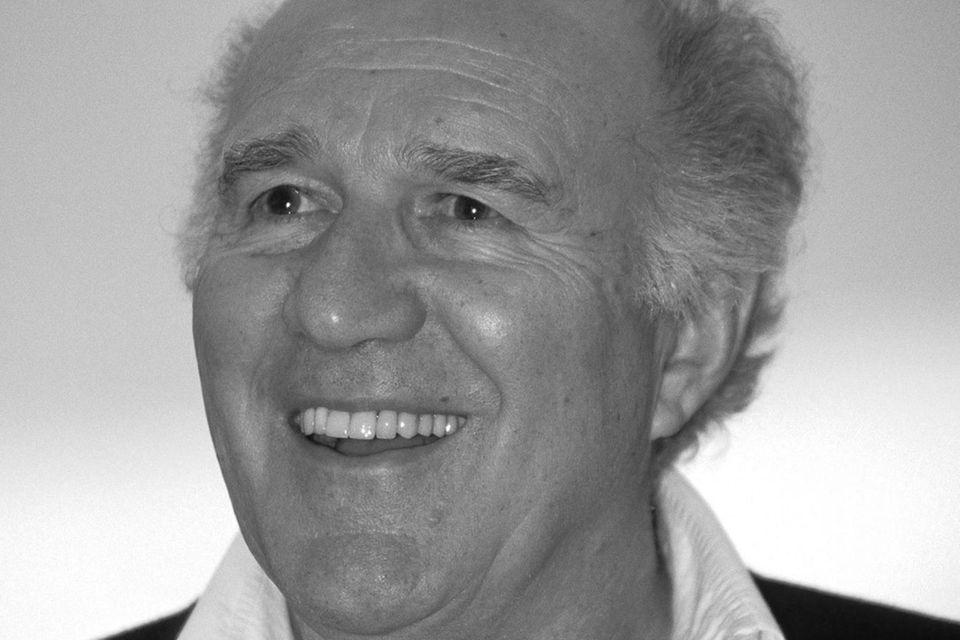Michel Piccoli (†94)