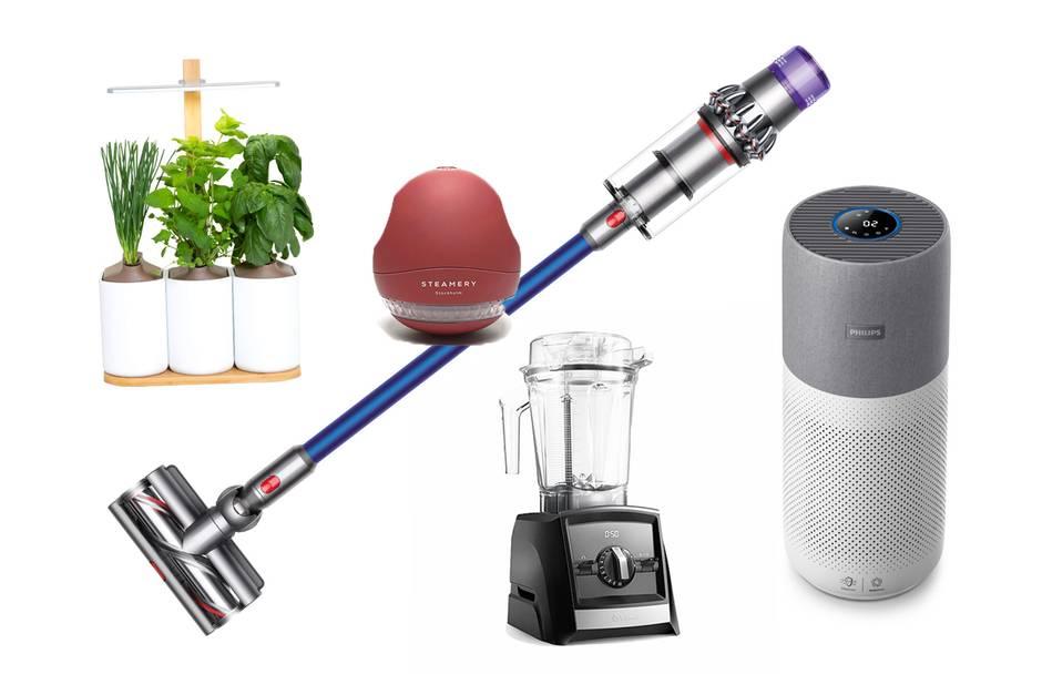 Die Produkte wurden zum Teil netterweise von den Herstellern kostenlos zur Verfügung gestellt und unabhängig getestet.