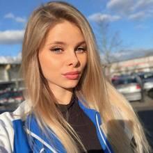 Larissa Neumann