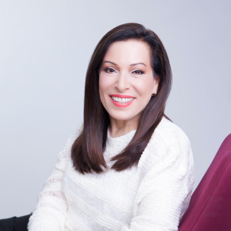 Paula Begoun