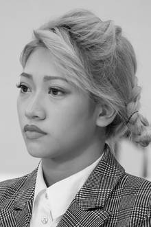 Hana Kimura (†)