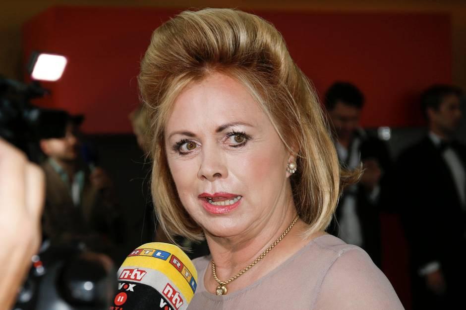 Marijek Amado