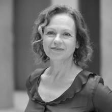 Renate Krössner (†75)
