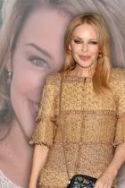 Kylie Minogue wird 52 und das Alter sieht man ihr nicht an
