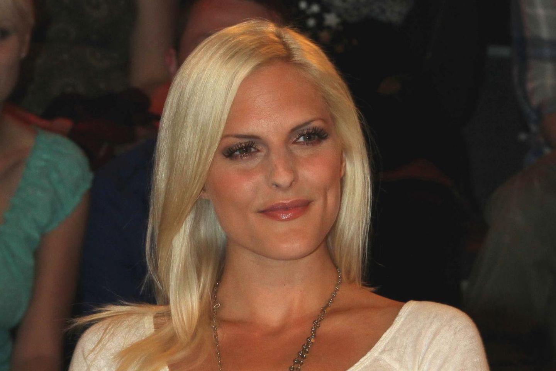 Sandy Mölling