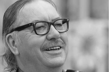 """2. Juni 2020: Werner Böhm (78 Jahre)  Unter dem Künstlernamen """"Gottlieb Wendehals"""" wurde Schlagersänger Werner Böhm in den 80er-Jahren berühmt. DaskarierteJacket und sein Gummi-Huhn zählten zum Markenzeichen der Kunstfigur. Sein Party-Hit""""Polonäse Blankenese"""" schaffte es 1981 sogar auf Platz 1 der Charts.  Kurz vor seinem 79. Geburtstag verstarb der Kult-Sänger nun an Herzversagen in seiner Wohnung auf Gran Canaria."""