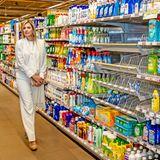 4. Juni 2020  Was steht wohl auf dem Einkaufszettel einer Königin? Leider handelt es sich hierbei nicht um einen privaten Schnappschuss. Die Tour durch den Supermarkt ist einer von Máximas heutigen Programmpunkten bei ihrem Besuch inderniederländischenGemeinde Nijmegen.