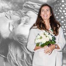 Familienglück zum Muttertag: Prinzessin Claire von Luxemburg zeigt wunderschöne Bilder von sich und ihren Kids.