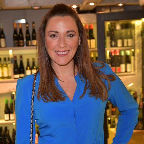 Simone Mecky-Ballack