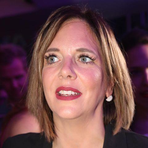 Danni Büchner