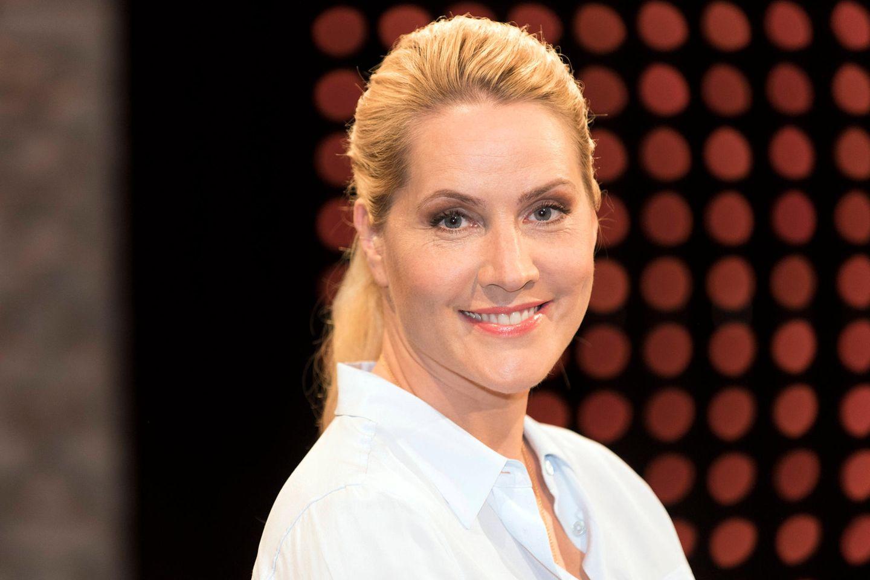 Judith Rakers