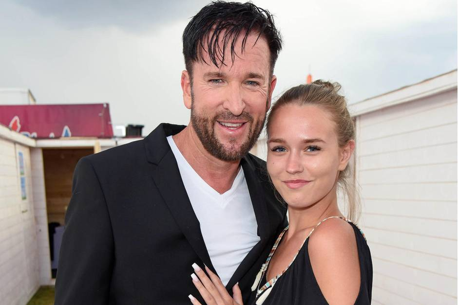 Michael Wendler + Laura Müller