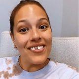 19. Juni 2020  Wer hätte gedacht, dass Haferkekse so gefährlich sein können?! Topmodel Ashley Graham zeigt ihren Instagram-Fansmit einem kleinen Video, wie gefährlich genau.
