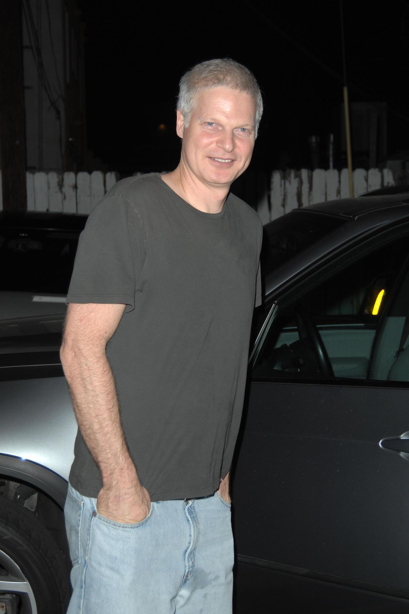 Steve Bing Vermögen