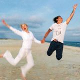 26. Juni 2020  Sprung ins Glück: Seit 14 Jahren sind Nicole Kidman und Keith Urban nun schon glücklich verheiratet. Mit diesem freudigenPärchen-Schnappschuss gibt es zum Hochzeitstag auch via Instagram vom Musikereine süße Liebesbekundung an seine Ehefrau.
