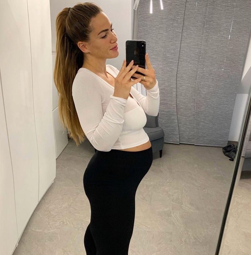 Angelina Pannek