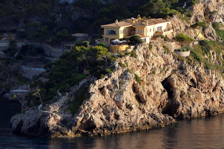 Mallorca zählt zu den liebsten Reisezielen Spaniens.