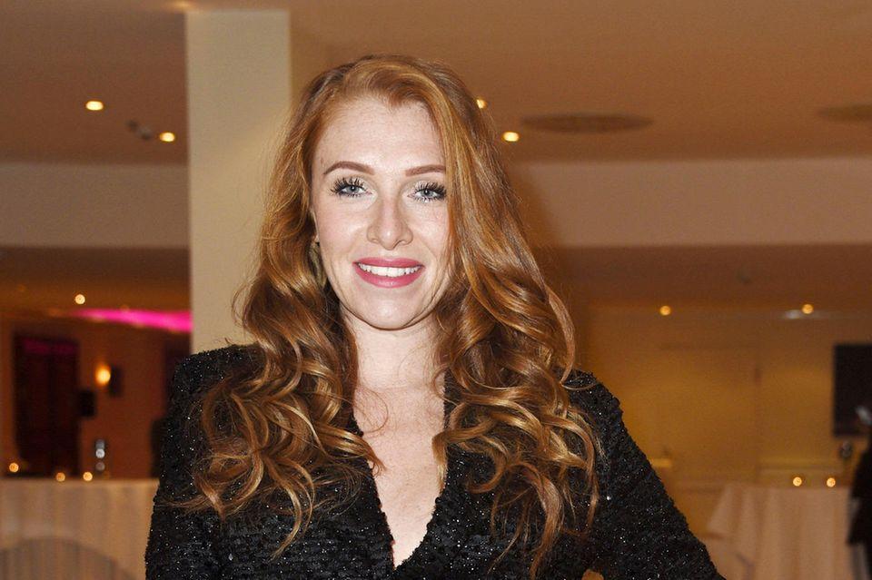 Georgina Fleur