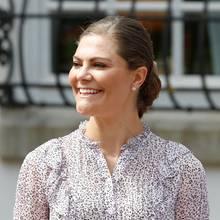 Prinzessin Victoria