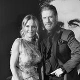 """12. Juli 2020: Kelly Preston (57 Jahre)  Trauer in Hollywood: Die Schauspielerin und Ehefrau von John Travolta ist nach zwei Jahren ihrem Brustkrebsleiden erlegen. Für den """"Grease""""-Star ist es der zweite unerträgliche Verlust in der Familie. Ihr gemeinsamer Sohn Jett starb 2009."""