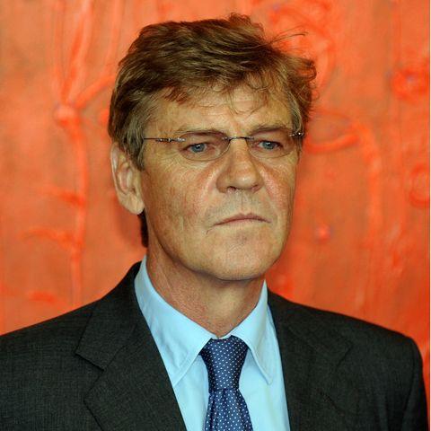 Ernst AugustPrinz von Hannover