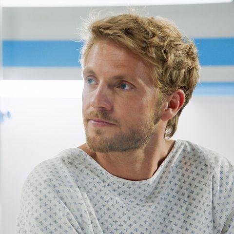 Paul Wiedmann (Niklas Osterloh)