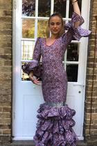 Hereinspaziert! Lady Amelia Windsor, Großcousine von Prinz Williamund Prinz Harry, zeigt auf Instagramgerne viel von ihrem Häuschen in Notting Hill.