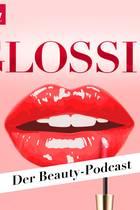 Glossip