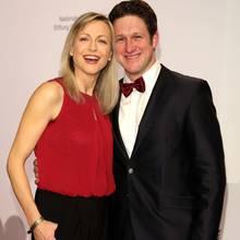 Inge Steiner + Matthias Steiner