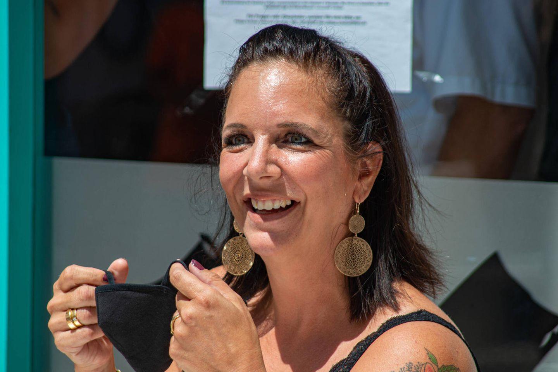 DanielaBüchner
