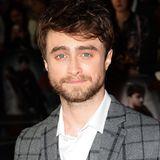 Daniel Radcliffe - 23. Juli 1989