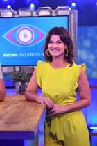 """Jochen Schropp und Marlene Lufen moderieren""""Promi Big Brother"""" live aus Köln"""