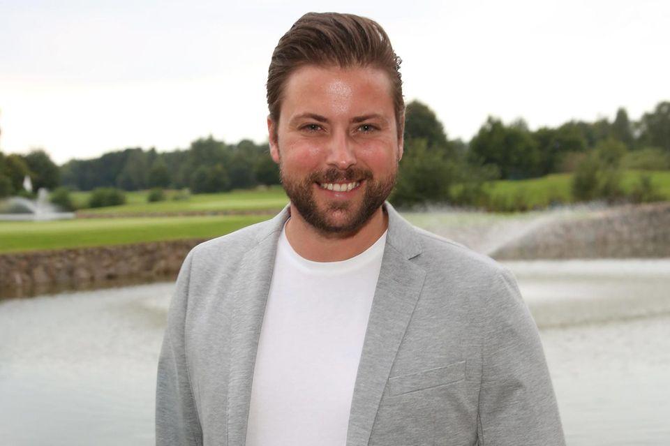 Felix von Jascheroff