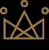 Icon Royals