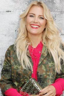 Jennifer Knäble