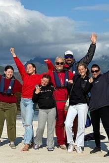 13. August 2020  Sommerglück auf norwegisch: Die Königsfamilie teilt mit ihren Instagram-Fans fröhliche Urlaubsbilder zum Abschluss der großen Ferien.