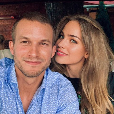 Florian Frowein, Livia Mischel