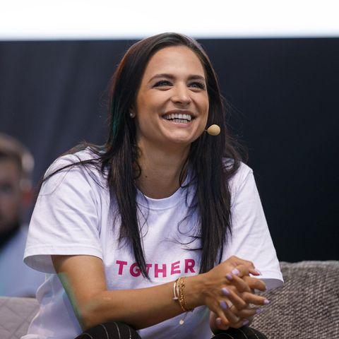 Amira Pocher