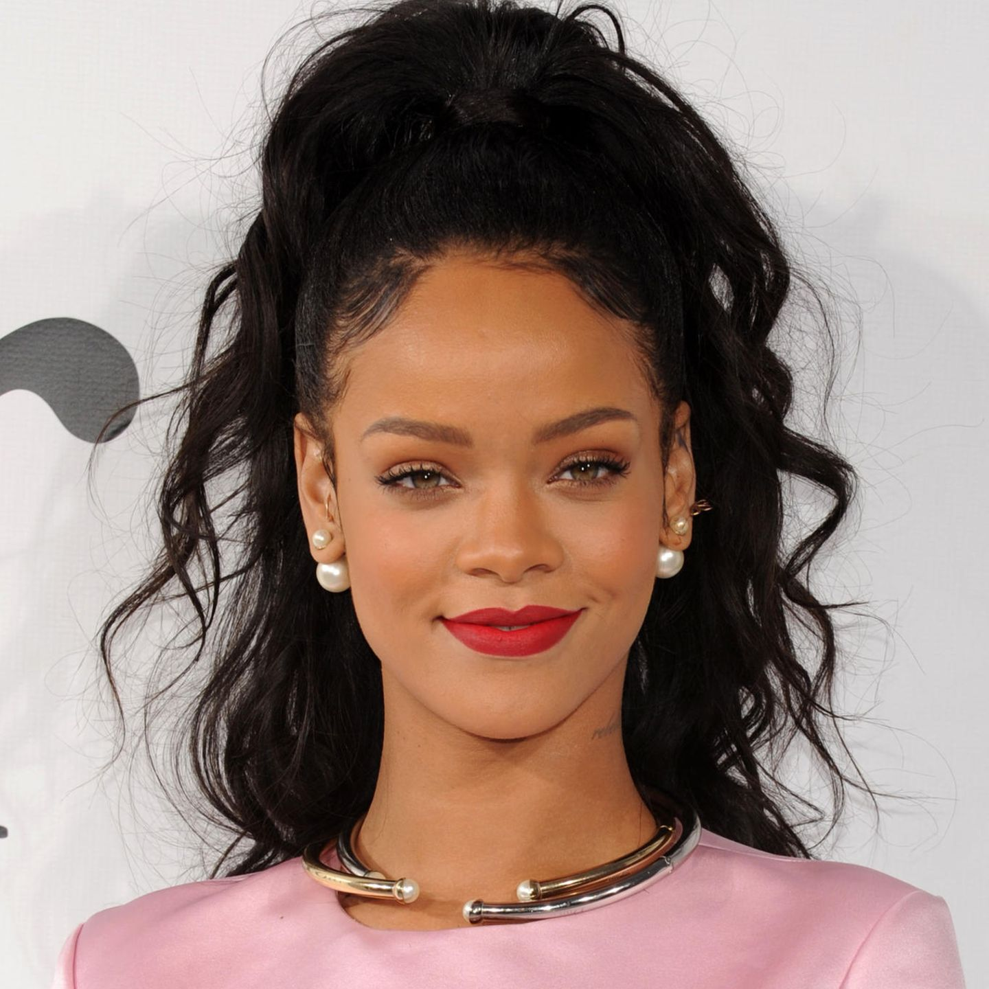 Rihanna Age Songs Stay Biography