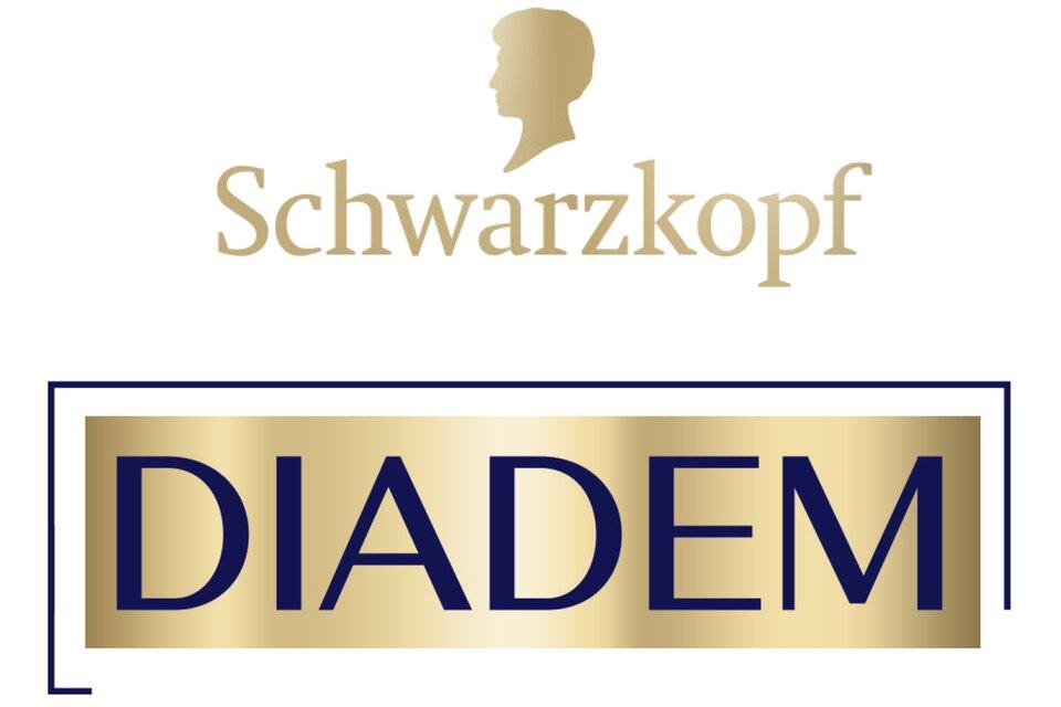 Gewinnspiel: Entdecken Sie das neue DIADEM mit stärkendem Serum!