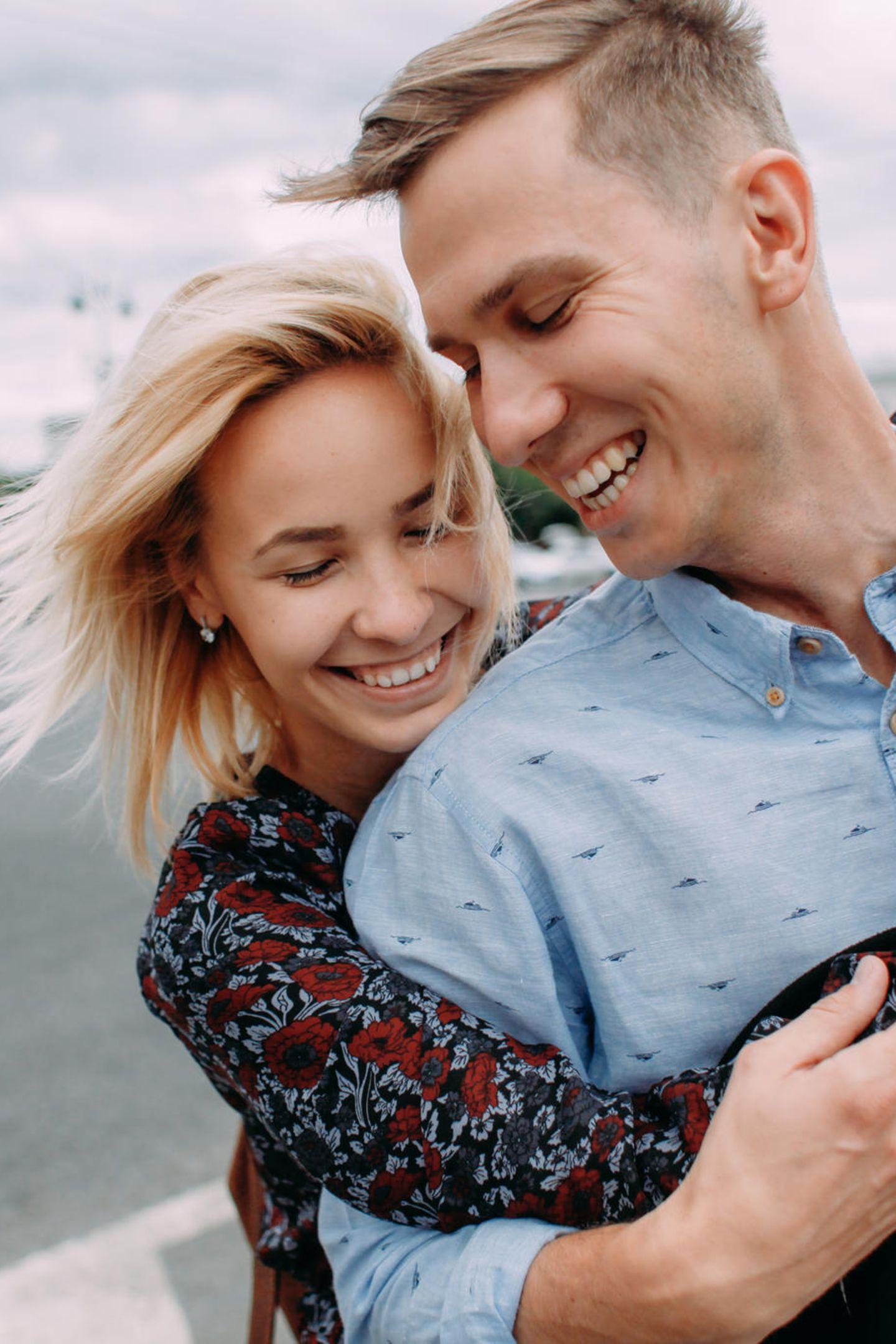 online dating für erwachsene baar
