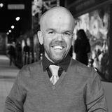 """9. September 2020:Stevie Lee Richardson (54 Jahre)  Trauer um den Wrestler und """"Jackass""""-Darsteller Stevie Lee: Der kleinwüchsige Kampfsportler und Schauspielerist überraschend verstorben. Über die genauen Todesumstände ist nichts bekannt."""