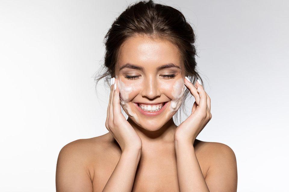 Die perfekte After-Wedding Hautpflege