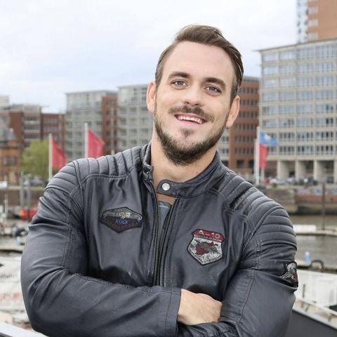 Marc Barthel
