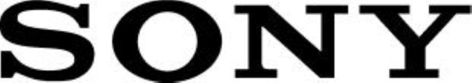 Gewinnspiel: Gewinne deinen persönlichen Motivator für den Alltag - die WF-SP800N von Sony