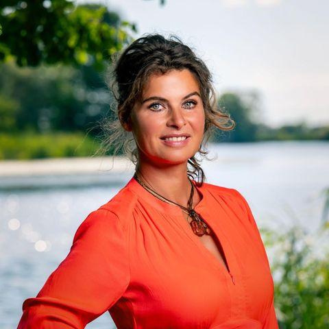 Anne Brendler